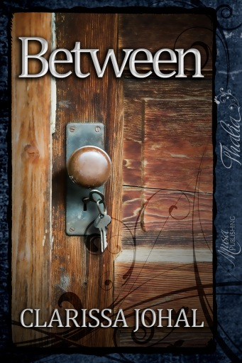 Between cover High resolution-1
