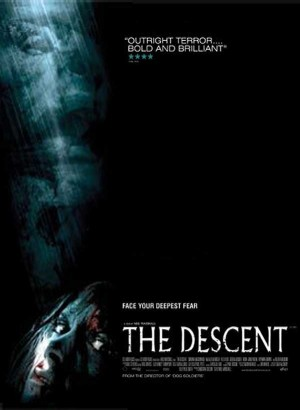 the-descent-movie-poster-small