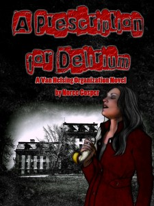 A-Prescription-for-Delirium-Cover-225x300