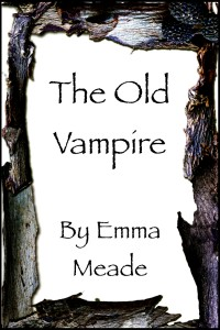 the-old-vampire-cover-200x300