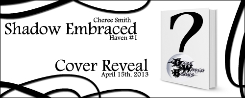 2013-ShadowEmbracedCoverRevealBanner