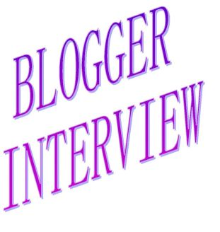 BLOGGER interview-page-001