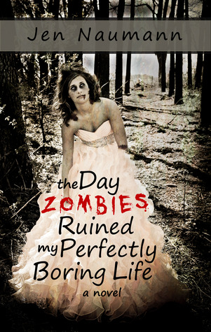 day zombies