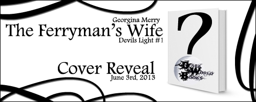 2013-TheFerrymansWifeCoverRevealBanner