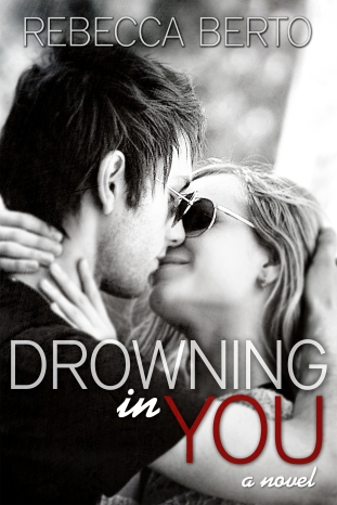DrowningInYou - AMAZON