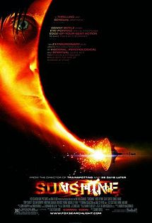 Sunshine_poster