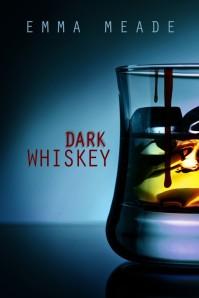 Darkwhiskey-682x1024