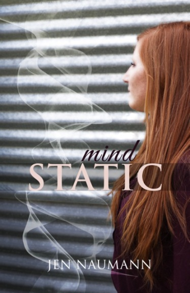mind-static-final-cover