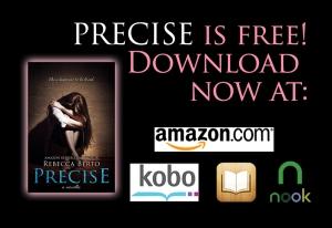 Precise free