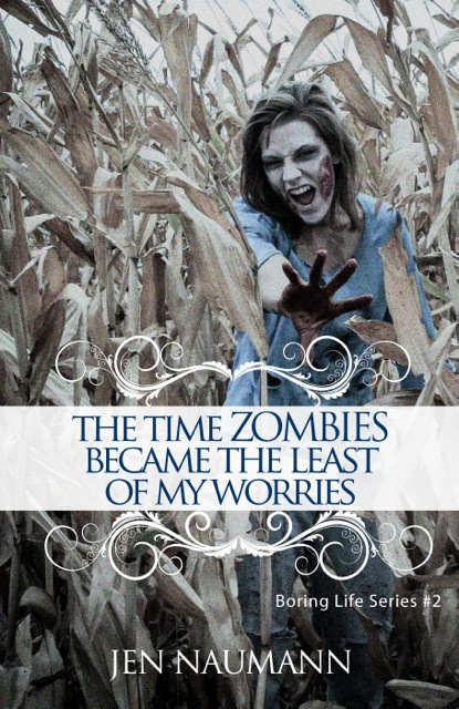 zombie2-cover2