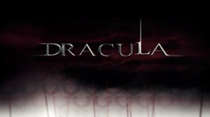 Dracula_tv_series_titlecard