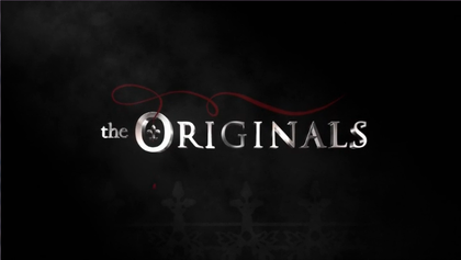 The_Originals_intertitle