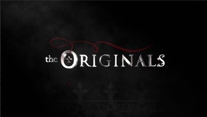 The_Originals_intertitle