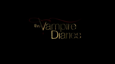 The_Vampire_Diaries_(title_card)