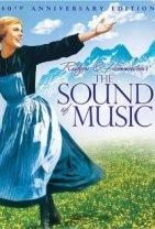 sound of