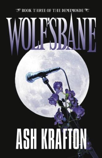 Wolfsbane_01a