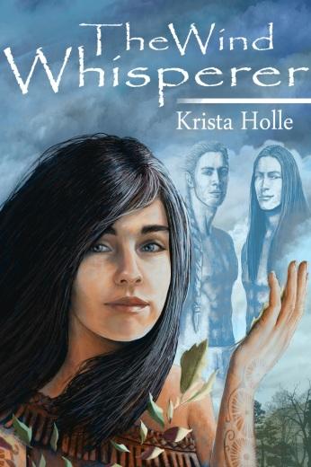 The-Wind-Whisperer-Cover