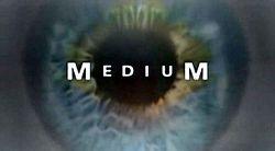 250px-Medium_Intertitle