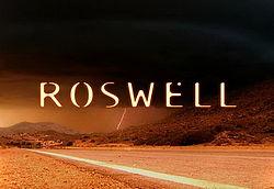 250px-RoswellTVSeries