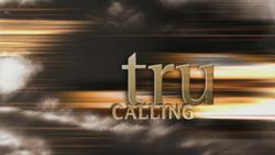 250px-TruCalling