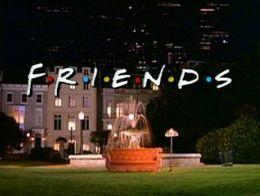 Friends_titles