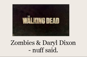 The_Walking_Dead pic