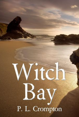 witch bay