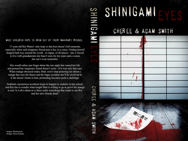 ShinigamiEyes-Cover_PrintReveal