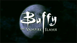Buffy_the_Vampire_Slayer_title_card