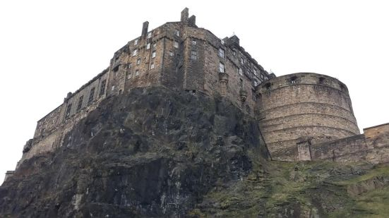 castleonrock