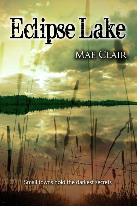 Eclipse Lake FinalResized