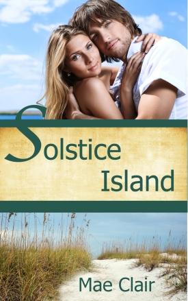 Solstice Island Final
